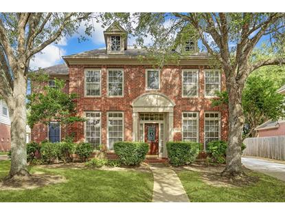 17318 Lantana Drive Sugar Land, TX MLS# 62936507