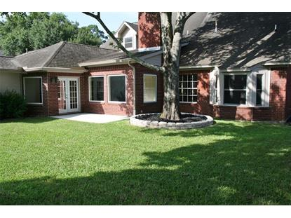 3207 Greenwood Glen Drive Kingwood, TX MLS# 62960581