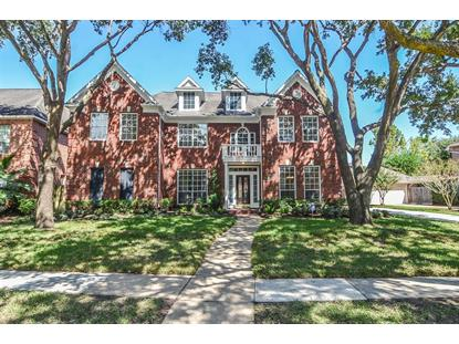 4118 Colony Crossing Drive, Sugar Land, TX