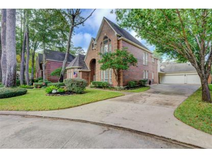13210 Allysum Court Cypress, TX MLS# 62993381