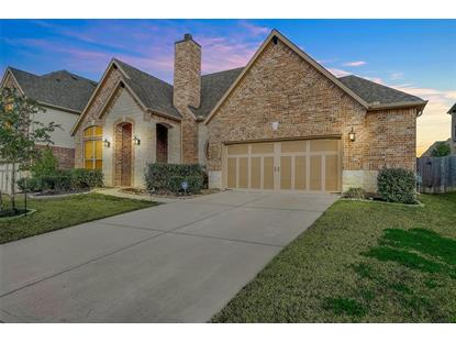 919 Holly Chapple Drive Conroe, TX MLS# 63007659