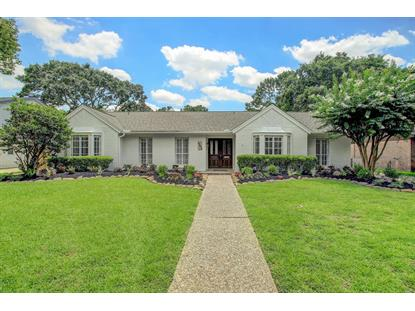 10611 Holly Springs Drive Houston, TX MLS# 63130916