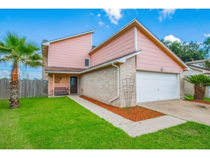 10519 Kirkgreen Drive Houston, TX MLS# 63196068