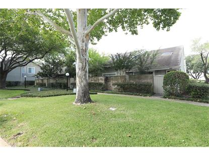 13007 Greenway Chase Court Houston, TX MLS# 63213940