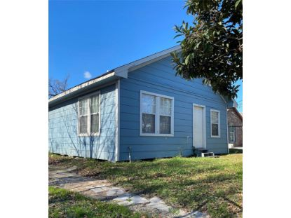 409 N Stiles Street Houston, TX MLS# 63267551