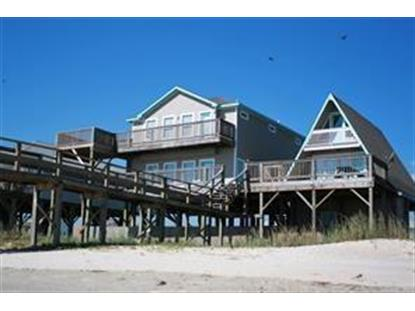109 Beach  Surfside Beach, TX MLS# 63315978