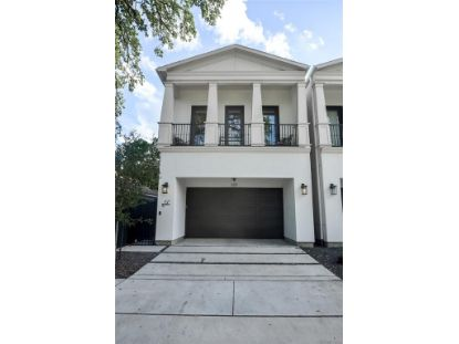 620 E 26th Street Houston, TX MLS# 63381786