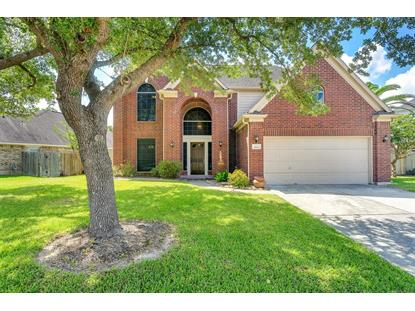 2120 Crimson Lake Lane, League City, TX
