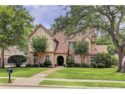 1407 W Brooklake Drive Houston, TX MLS# 63475484