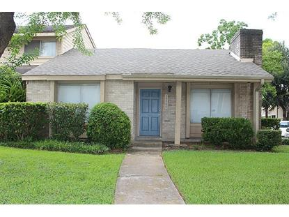 10364 Cook Road Houston, TX MLS# 63478742