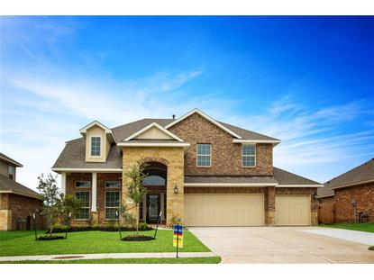 23110 Southern Brook Trail Spring, TX MLS# 63530805