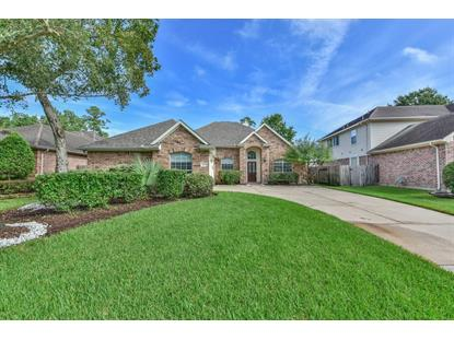 13411 Summer Villa Lane, Houston, TX