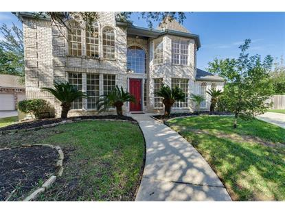 17910 Saint Helen Court Spring, TX MLS# 63588800