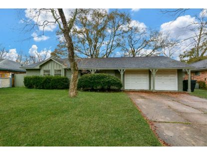 6023 Densmore Drive Houston, TX MLS# 63599583