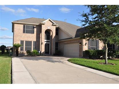 2170 Brittany Colony Drive League City, TX MLS# 63625763
