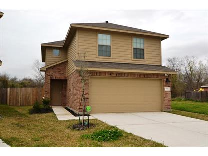 9458 Parsley Path , Houston, TX