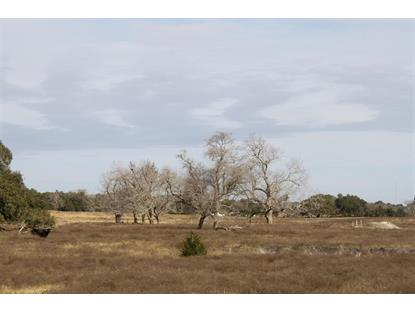 1747 E Old Hallettsville Road Flatonia, TX MLS# 63681304