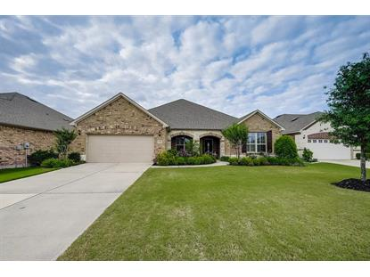 3119 Grey Hawk Cove, Richmond, TX