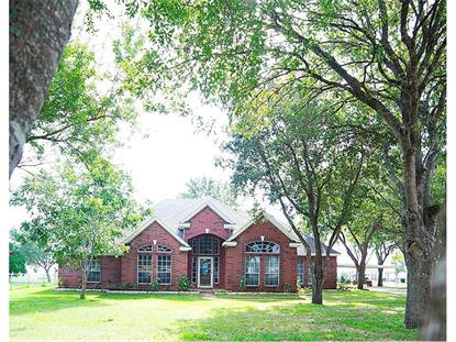 5103 Mourning Dove Drive Richmond, TX MLS# 63754738