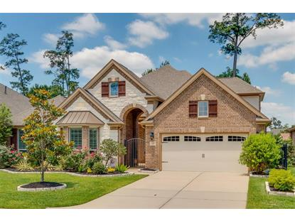 42 Caprice Bend Place Tomball, TX MLS# 63805041