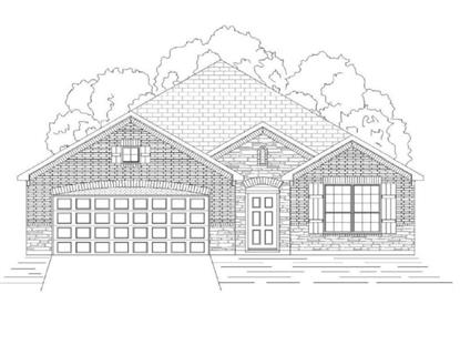 29502 Water Willow Trace Drive  Spring, TX MLS# 63842374