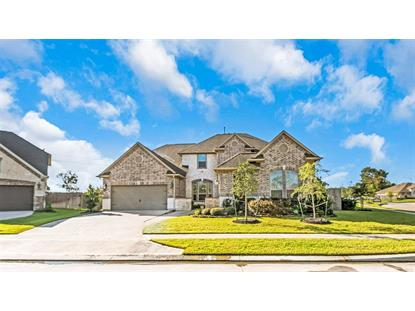 2500 Cedar Path Court Friendswood, TX MLS# 63847571