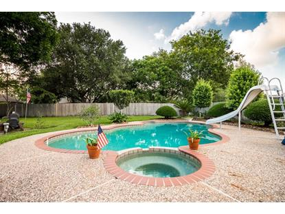 705 Balmoral Court, Friendswood, TX