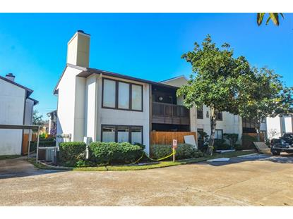 2601 S Braeswood Boulevard, Houston, TX