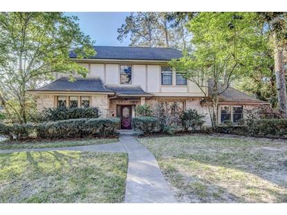 2322 Willow Pass Drive, Kingwood, TX