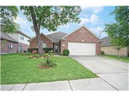 18818 SUMMER ANNE DR , Humble, TX
