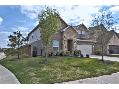 2943 Shadowbrook Chase Lane Katy, TX MLS# 63937579