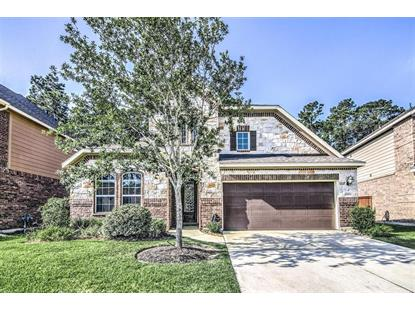 13604 Palo Lake Lane Houston, TX MLS# 63969094