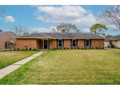 5947 Beaudry Drive Houston, TX MLS# 64020015