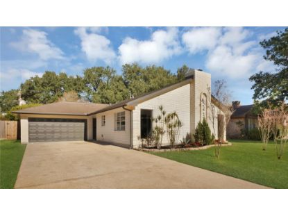 6230 Autumn Arbor Drive Houston, TX MLS# 64088688