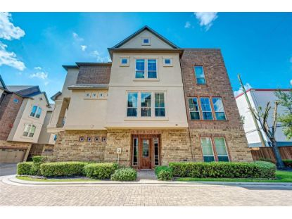5302 Perrington Heights Lane Houston, TX MLS# 64094074