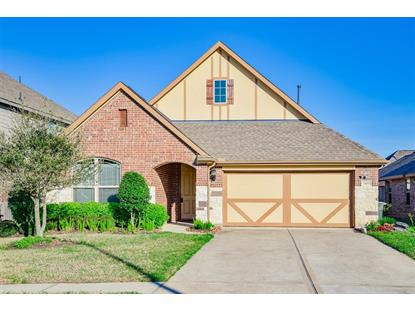 1419 Nacogdoches Valley Drive, League City, TX