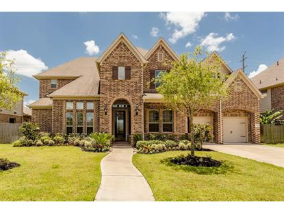 5919 White River Pass  Sugar Land, TX MLS# 64144019