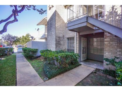 7400 Bellerive Drive Houston, TX MLS# 64213955