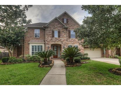 15718 Starcreek Lane Houston, TX MLS# 64230689