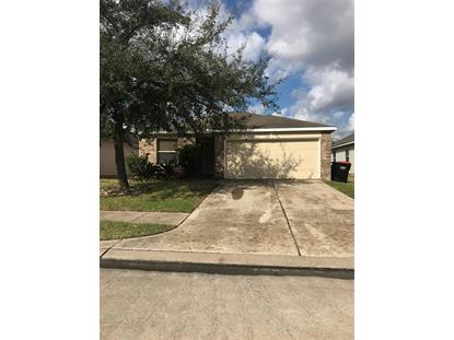 635 Ashlen Drive Houston, TX MLS# 64284215