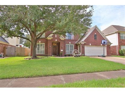 15711 Brookwood Lake Place Sugar Land, TX MLS# 6438097