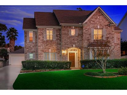 70 W Shale Creek Circle The Woodlands, TX MLS# 64394962