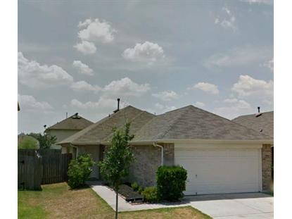 21827 Hemlock Park Drive, Houston, TX