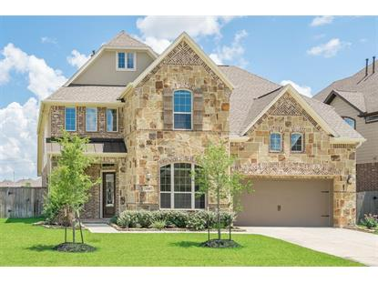 2301 Shallow Creek Lane Friendswood, TX MLS# 64467410