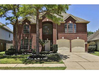 15514 Valley Creek Drive Houston, TX MLS# 64480814