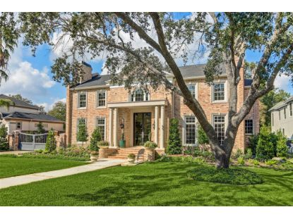 810 Peachwood Bend Drive Houston, TX MLS# 6454114