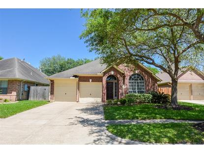 615 Avery Drive Sugar Land, TX MLS# 64546151