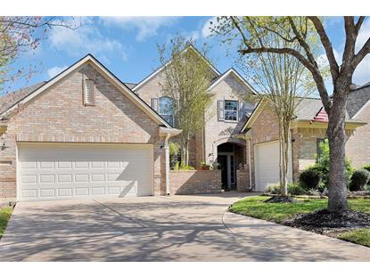 11522 Maple Falls Drive, Tomball, TX