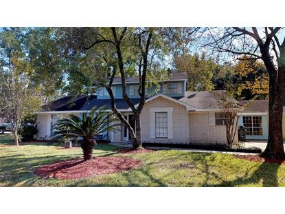 522 Caesars Circle New Caney, TX MLS# 64721101