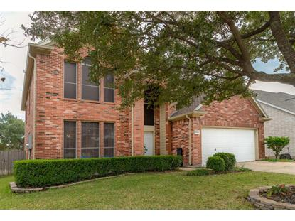 19323 Chislestone Lane Katy, TX MLS# 6477427